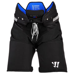 Warrior Covert QRL Hockey Pants