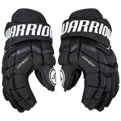 Warrior Covert QRL Pro Hockey Gloves