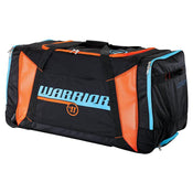 Warrior Covert QR Wheeled Player Bag