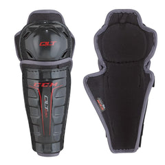 CCM QuickLite 230 Shin Guards