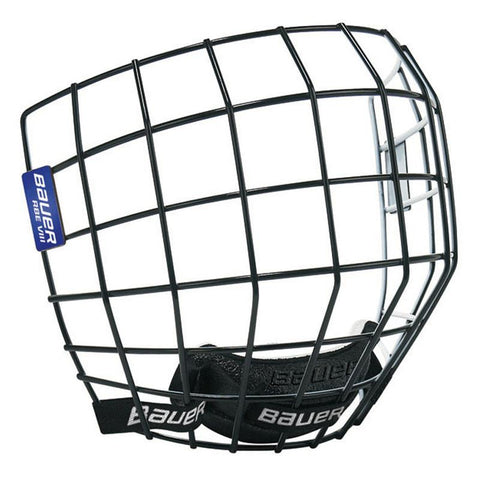 Bauer RBE III i2 Wire Cage - Discount Hockey