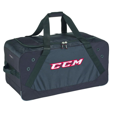 "CCM RBZ 80 Basic Carry Equipment Bag (33"") - Discount Hockey"
