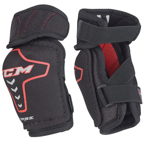 CCM RBZ Elbow Pads - Discount Hockey