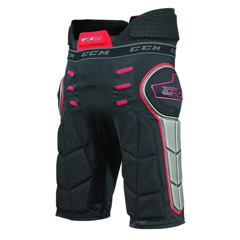 CCM RBZ Inline Hockey Girdle - Discount Hockey
