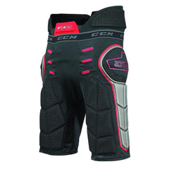 CCM RBZ Inline Hockey Girdle