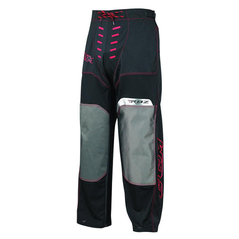 CCM RBZ Roller Hockey Pants - Discount Hockey