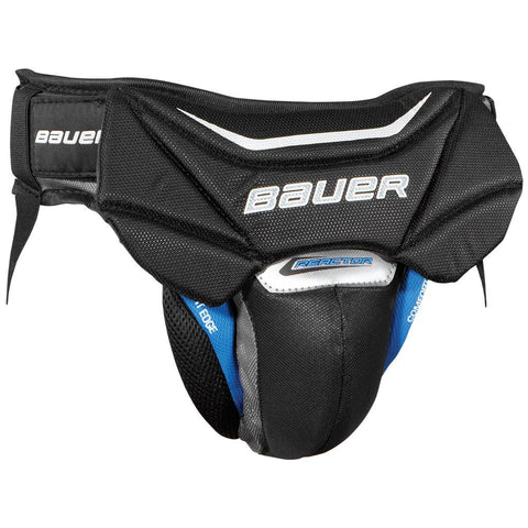 Bauer Reactor Goalie Jock - Discount Hockey