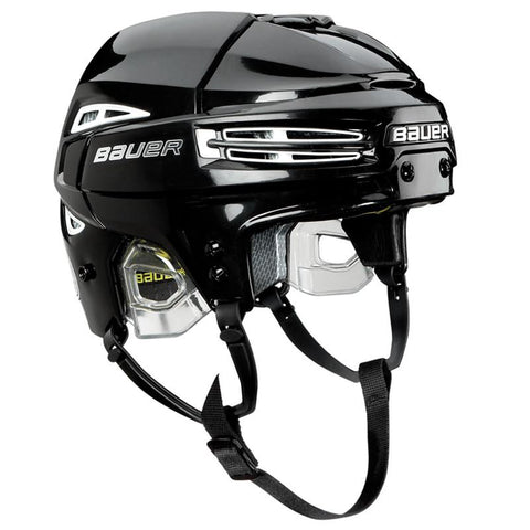 Bauer Re-Akt 100 Helmet - Discount Hockey