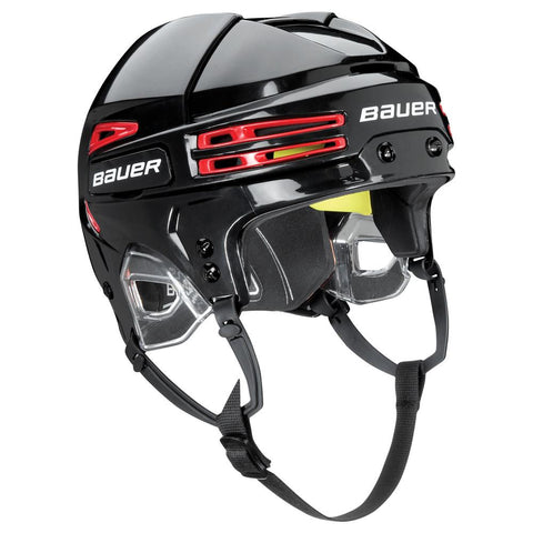Bauer Re-Akt 75 Helmet - Discount Hockey