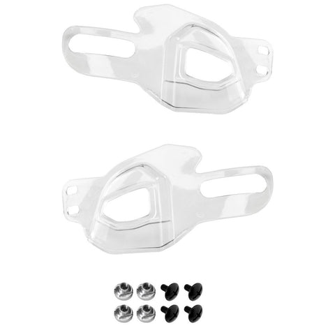 Bauer Re-Akt Replacement Ear Covers - Discount Hockey