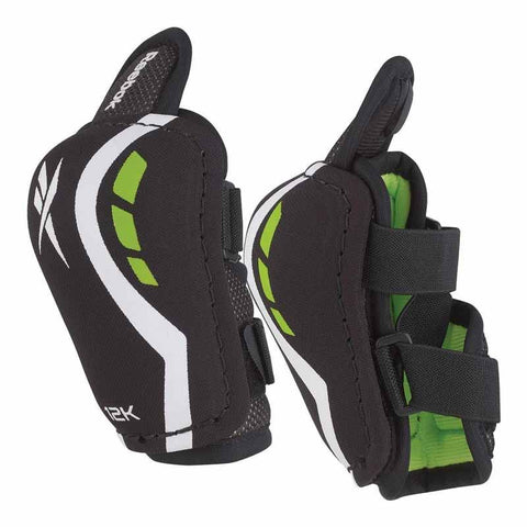 Reebok 12K Elbow Pads Junior