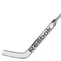 Reebok 16K Goalie Stick
