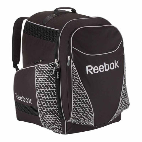 Reebok 8K Backpack Carry Bag