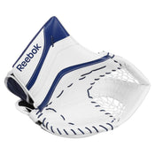 Reebok Premier X28 Goalie Catch Glove