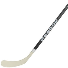Reebok SHK Wood Stick