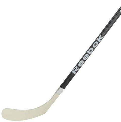 Reebok SHK Wood Stick Youth