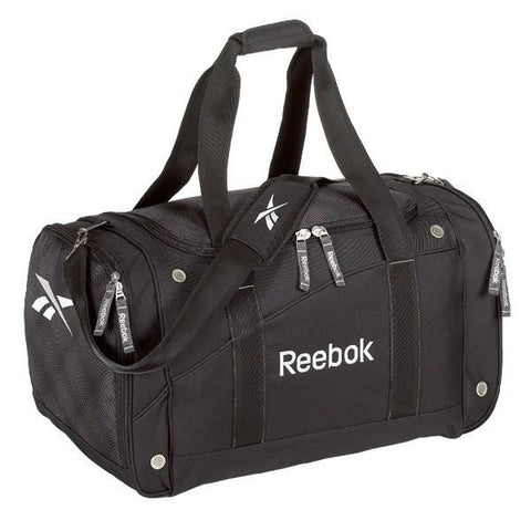 Reebok Sport Carry Bag