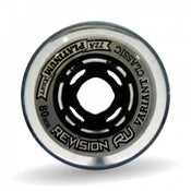 Revision Variant Classic 72A Indoor Roller Hockey Wheel