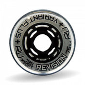 Revision Variant Plus 72A Indoor Roller Hockey Wheel