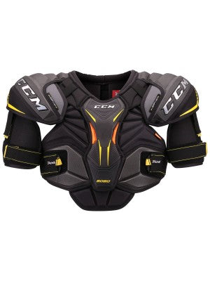 CCM Tacks 9080 Senior Shoulder Pads
