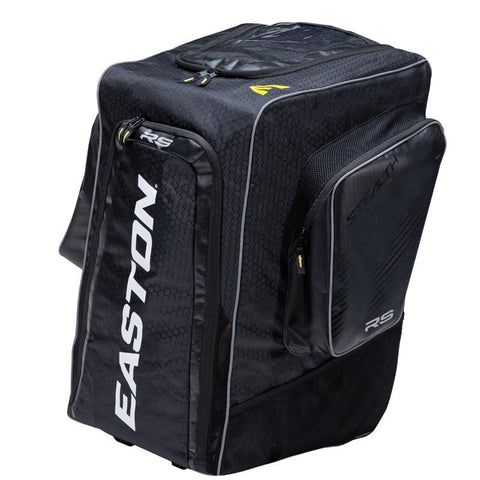 Easton Stealth RS Backpack Bag