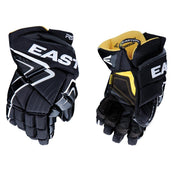 Easton Stealth RS Hockey Gloves