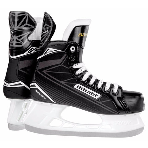 Bauer Supreme S140 Ice Skates - Discount Hockey
