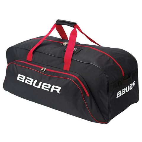 Bauer S14 Core Medium Carry Bag - Discount Hockey