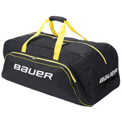 Bauer S14 Core Wheeled Equipment Bag (38