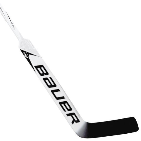 Bauer Supreme S150 Goalie Stick - Discount Hockey