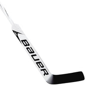 Bauer Supreme S150 Goalie Stick