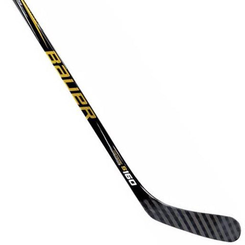 Bauer Supreme S160 Stick - Discount Hockey