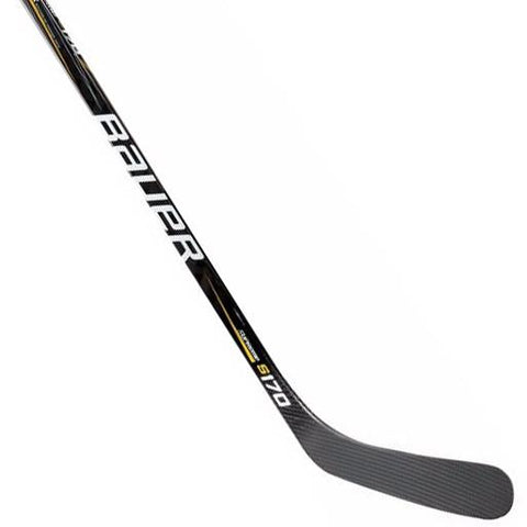 Bauer Supreme S170 Stick - Discount Hockey