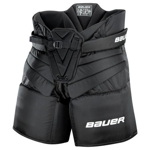 Bauer Supreme S170 Goalie Pants - Discount Hockey