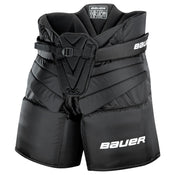 Bauer Supreme S170 Goalie Pants