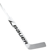 Bauer Supreme S170 Goalie Stick
