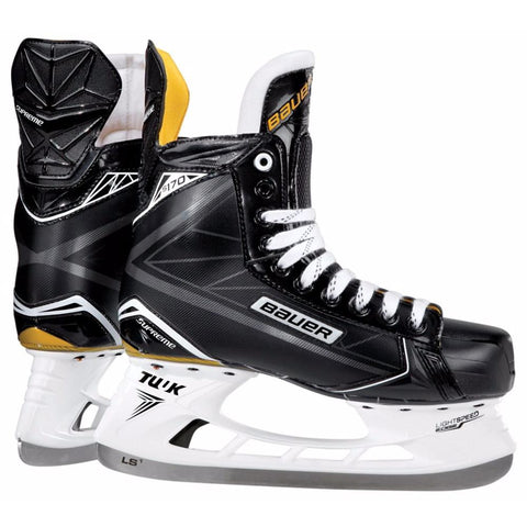 Bauer Supreme S170 Ice Skates - Discount Hockey