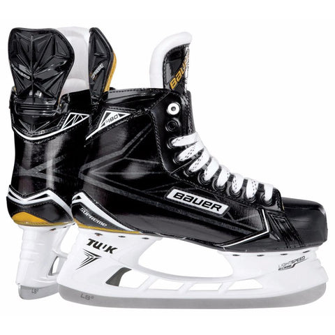 Bauer Supreme S180 Ice Skates - Discount Hockey