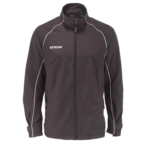 CCM Skate Suit Jacket - Discount Hockey