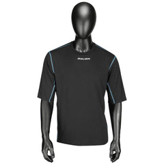Bauer NG Core Short Sleeve Crew