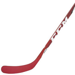 CCM RBZ Superfast Stick