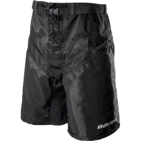 Bauer Supreme Junior Pant Shell