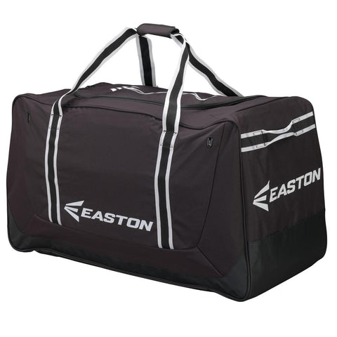 Easton Synergy Medium Wheeled Equipment Bag