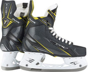 CCM Tacks 4092 Youth Ice Skates