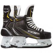 CCM Tacks Classic Pro 2018 Youth Ice Skates