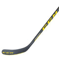 CCM Tacks 2052 Stick