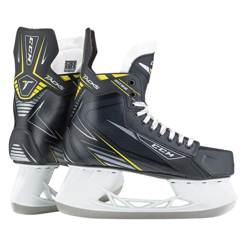 CCM Tacks 2092 Ice Skates
