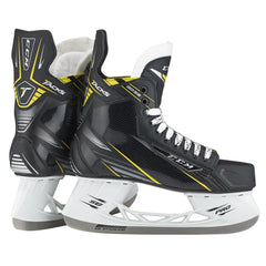 CCM Tacks 3092 Ice Skates