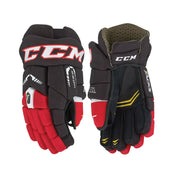 CCM Tacks 4052 Hockey Gloves