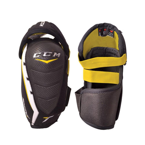 CCM Tacks Classic Elbow Pads - Discount Hockey